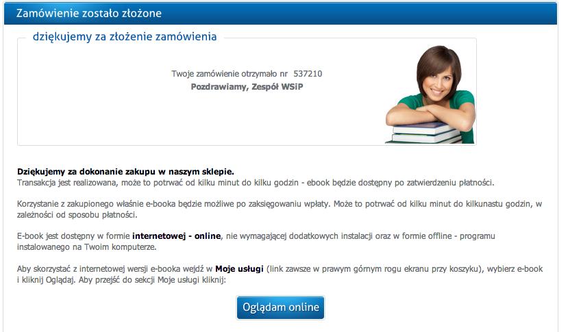 Zrzut ekranu 2013-04-4 o 20.23.43
