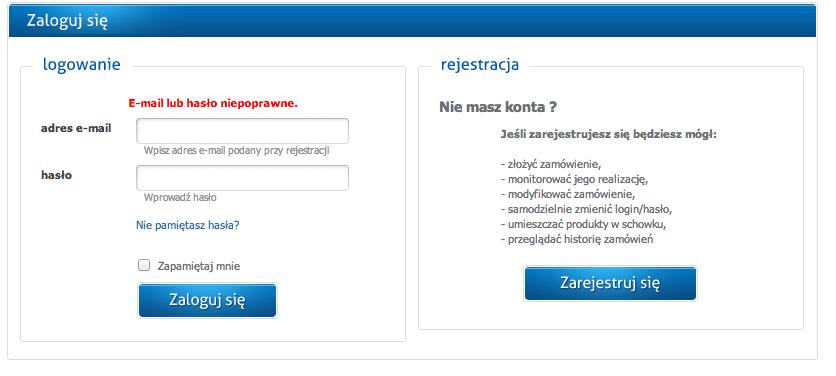 Zrzut ekranu 2013-04-4 o 20.25.38