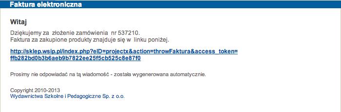 Zrzut ekranu 2013-04-4 o 20.43.05