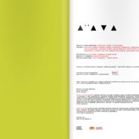 Zrzut ekranu 2014-01-10 o 21.06.04