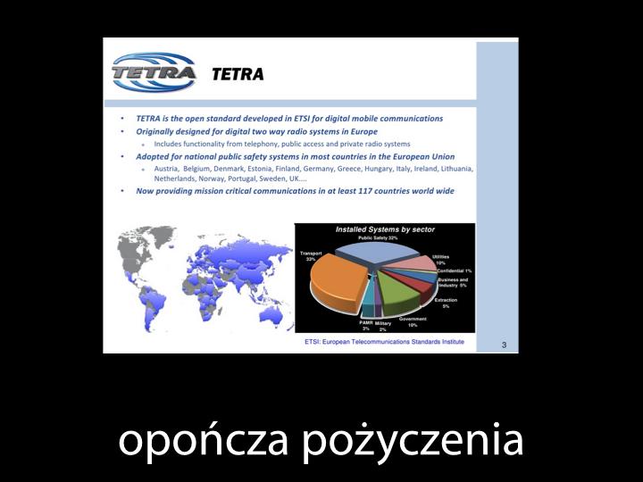 skuteczna-prezentacja.009