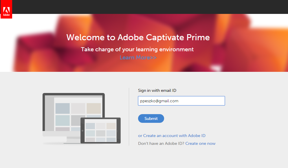 adobe-lms-captivate-login-2edu
