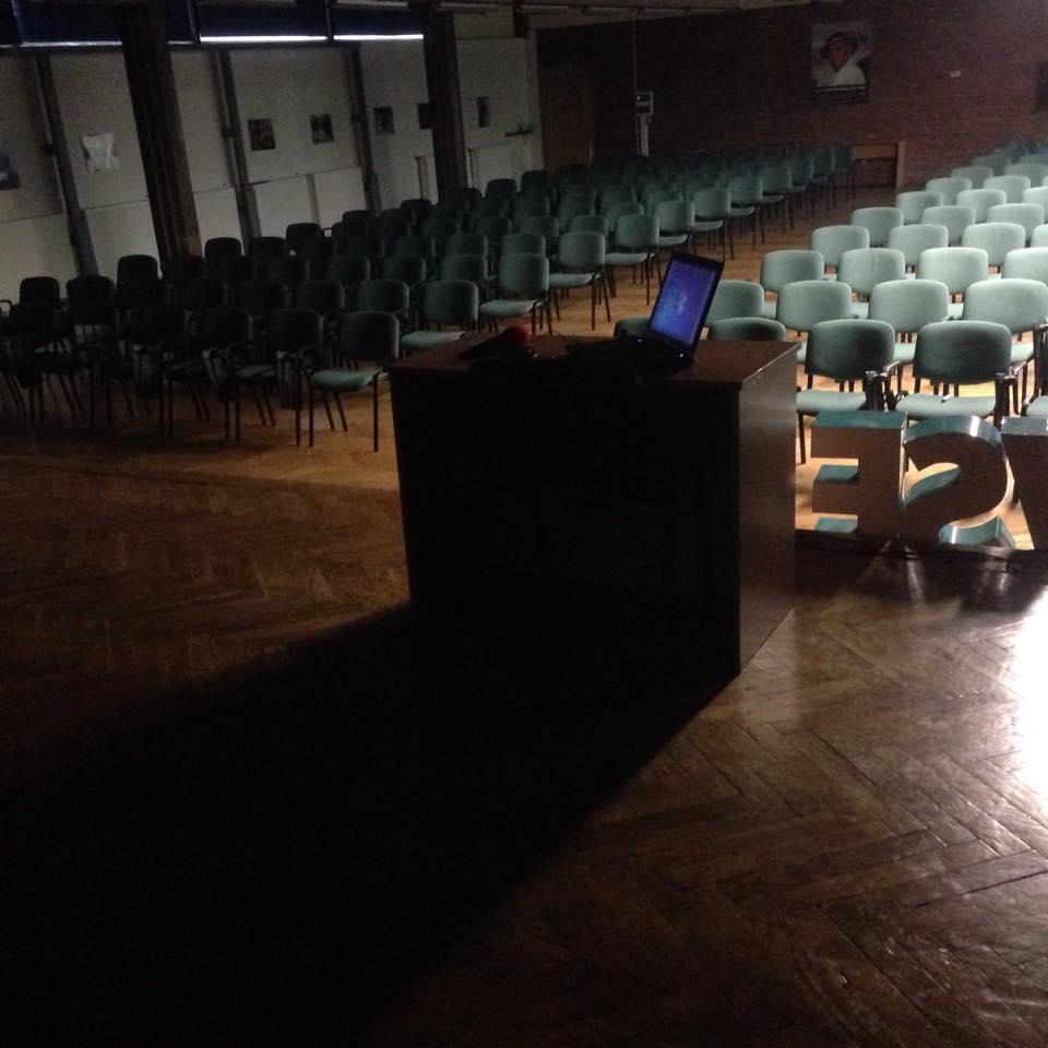 jak-sie-przygotowac-do-prezentacji-2edu-08