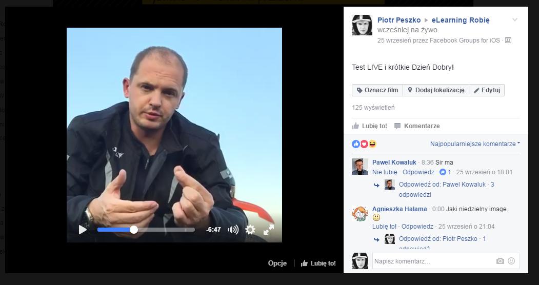 live-png-facebook