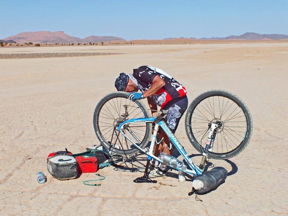 united-cyclist-7